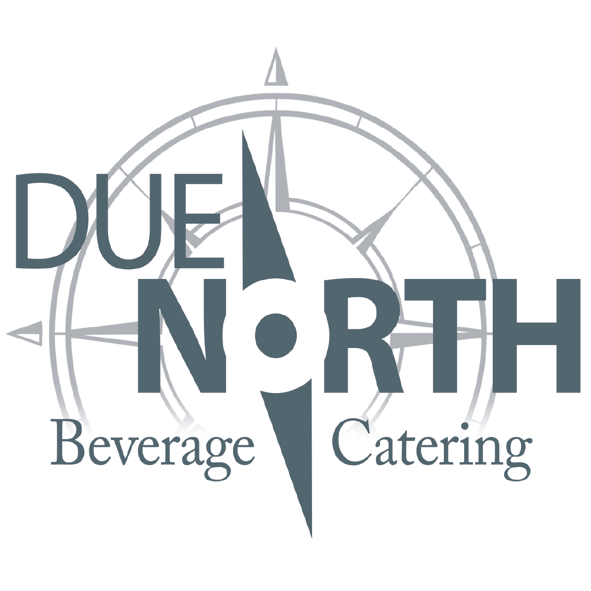 Due North Catering